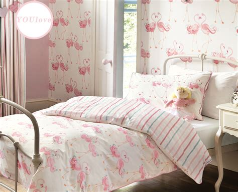 win a room makeover competition the laura ashley blog what you ve loved this month laura ashley blog