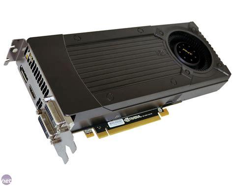 nvidia geforce gtx 660 or better nvidia geforce gtx 660 ti 2gb review bit tech net