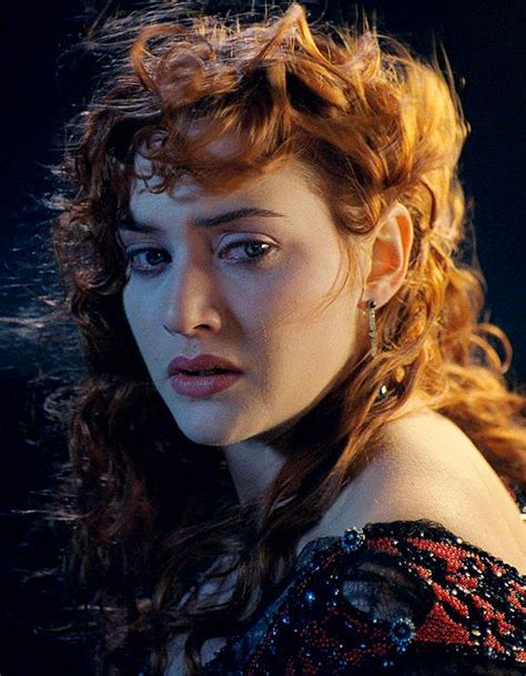 titanic film girl 10 things we bet you didn t know about titanic