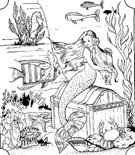 Printable Hidden Picture Puzzles For Kids Coloring Home Where Can You Find Coloring Books