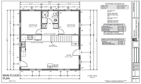 guest house plans free small country house plans cabin guest house plans guest