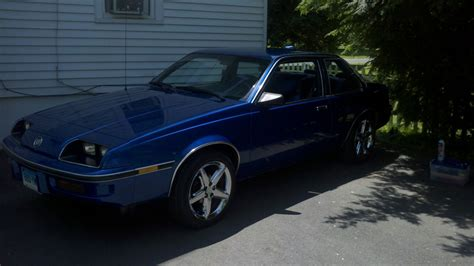 1985 buick skyhawk for sale 1989 buick skyhawk overview cargurus