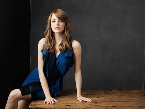 emma stone gallery emma stone hot hd wallpapers 2013 hot celebrity emma stone