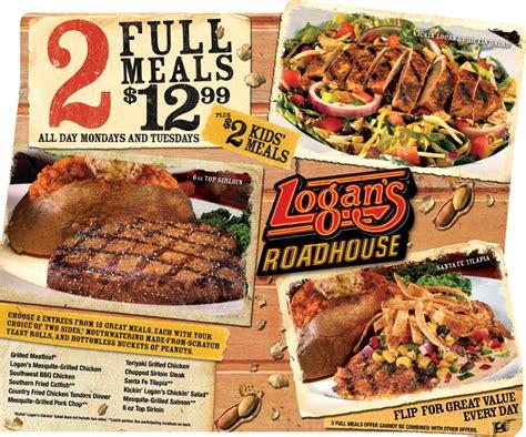 logan steak house logan s roadhouse kensuke kajita