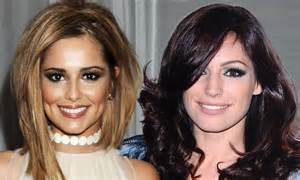 Finder 167 Booked how cheryl cole kate middleton and beyonce helped to give