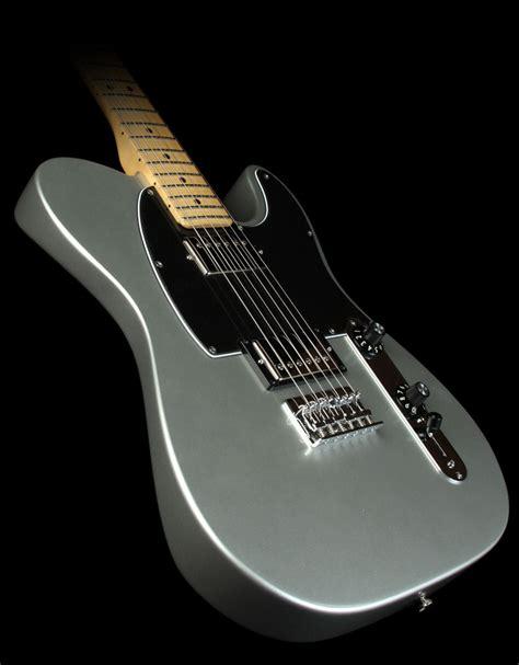 electric guitar wiring diagrams p 90 electric guitar