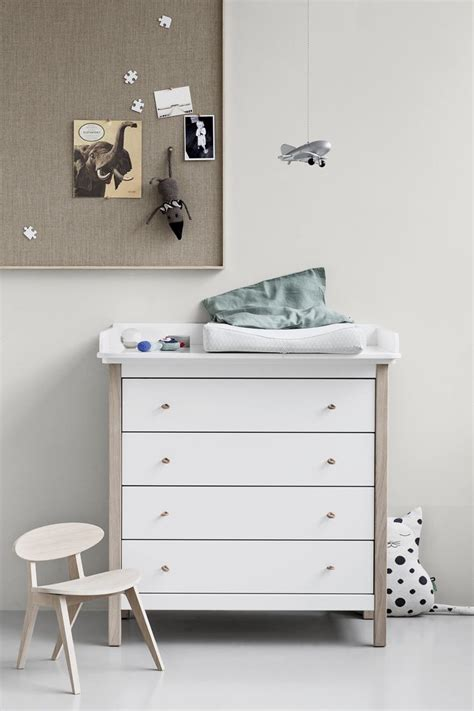 walmart bedroom furniture walmart bedroom furniture dressers 28 images leather