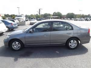2005 honda civic owners manual specs price release date and review