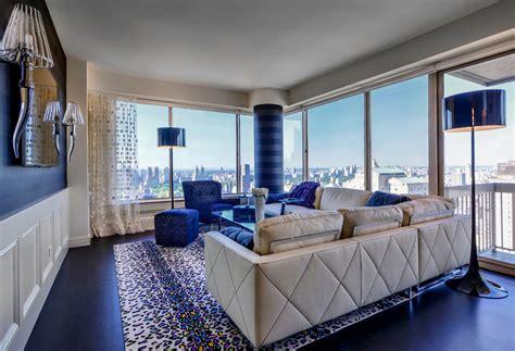 interior designers fort lauderdale interior design by ken solomon interiors south florida