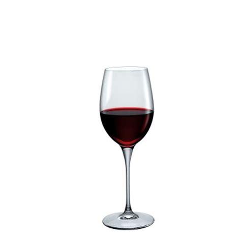 bicchieri calice calici