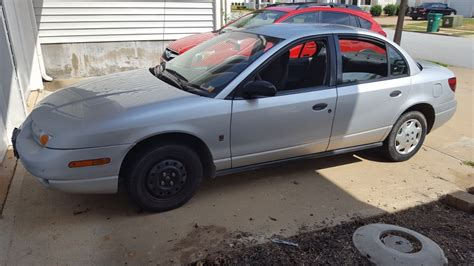 online service manuals 1992 saturn s series windshield wipe control service manual 1992 saturn s series drivers seat removal service manual remove mirror switch