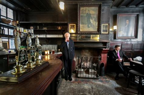 sam smith pubs london historic london pubs london for free