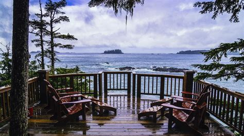 Tofino Cottage Rentals On The by Tofino Bc Vacation Guide Homeaway Ca
