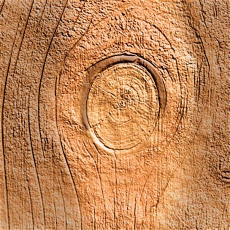 wood pattern gimp all things gimp gimp tutorial making stone wood or