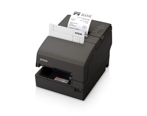 receipt template for epson printer epson products for financial companies epson us