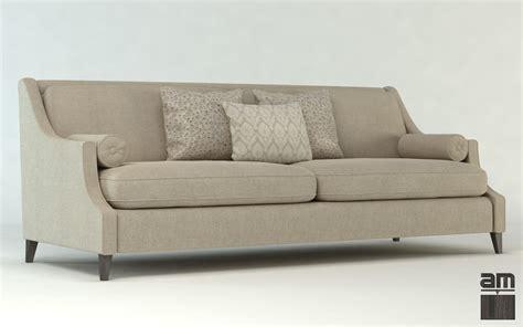 sofa dubai sofa upholstery furniture 3d obj