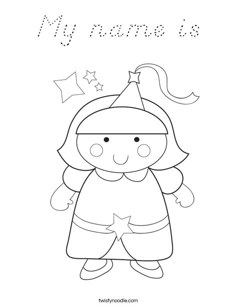 coloring pages by name coloring pages of my name coloring home