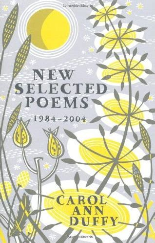 libro new selected poems 1984 2004 in the next room new selected poems 1984 2004 by carol ann duffy