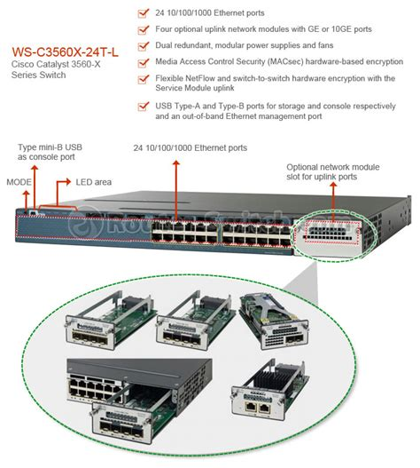 ethernet cable end wiring diagram ethernet cable chart