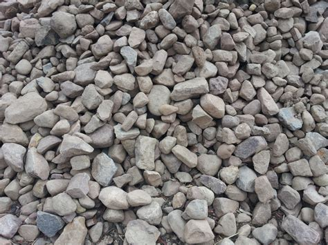 Best Place To Buy Pea Gravel Best Place To Buy Gravel 28 Images To Find 10 Lb Black