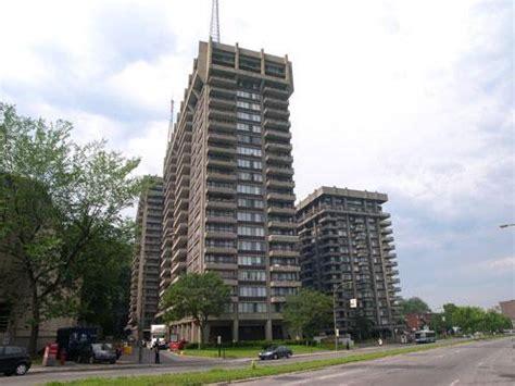 appartement rockhill complexe des appartements rockhill r 233 pertoire du