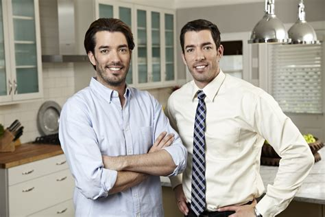 how to get on property brothers brands of the year great scotts 187 strategy