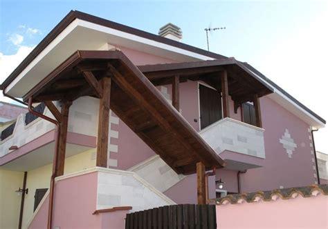 tettoie per scale esterne tettoie per scale esterne scale nel 2019 stairs canopy