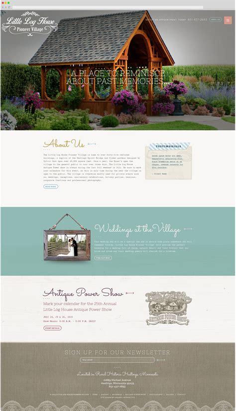 Wedding Suit Brochure by Wedding Venue Cool Wedding Venue Brochure From Every