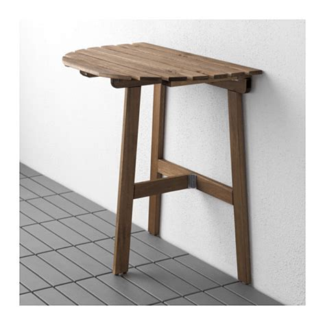 Small Folding Table Ikea Goran Folding Table At Ikea Nazarm
