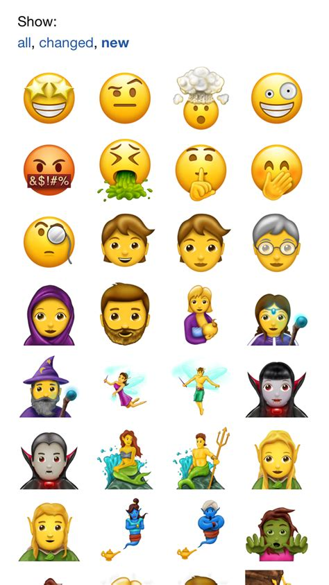 ios  emojis  today  ios  devices  jailbreak iphonecaptain ios