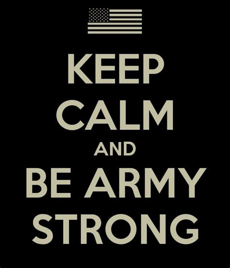 Bf Matic Navy keep calm and be army strong keep calm and carry on image generator brought to you by the