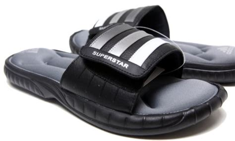 Adidas Superstar Slop all for gents shop for the trends in menswear