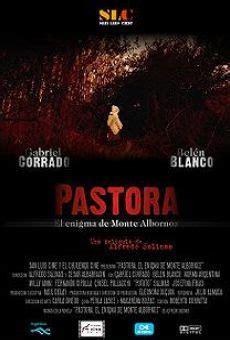 film enigma en francais pastora el enigma del monte albornoz en streaming film