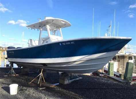 regulator boats for sale regulator 26 fs boats for sale boats