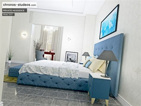 Interior Design Bedrooms Images Interior Design Ideas Beautiful Bedrooms