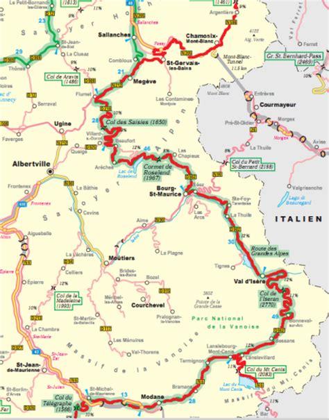 Motorrad Tour Pyren En by Seealpen Provence Pyren 228 En Biscaya 2012 Touren