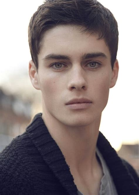 beitish haircuts men british model joe collier the ultimate fraternity