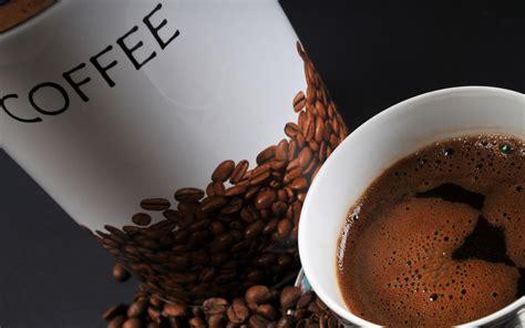 coffee wallpaper portrait koffie en thee wallpapers 187 animaatjes nl