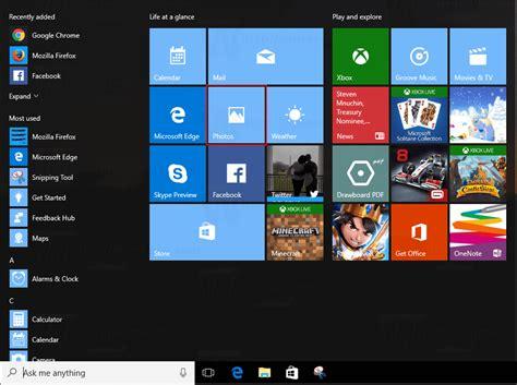Open App Turn Auto Enhance In Photos App In Windows 10