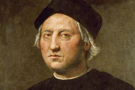 wann hat christoph kolumbus amerika entdeckt 1451 r 228 tselraten um kolumbus geburt die welt