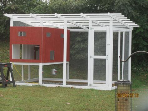 cold weather house plans easy chicken coop plan for cold weather with chicken house designs australia 6077