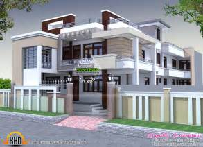 40x70 house plan in india kerala home design and floor plans