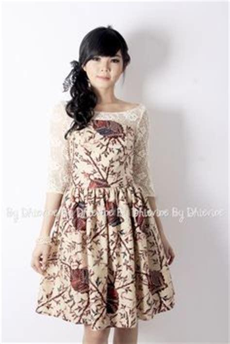 Pitaloka Set Setelan Kebaya Batik Pakaian Wanita dress ulos batak bahan ulos kombinasi tenun bima ukuran s m warna hitam merah ungu