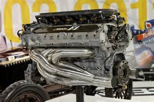 Renault F1 Engine For Sale Formula One Engine Manufacturers