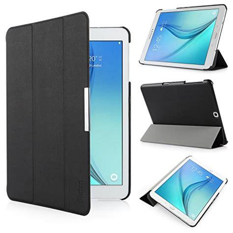 funda tablet 9 7 pulgadas funda tablet 9 7 pulgadas 2018 mejor precio y ofertas