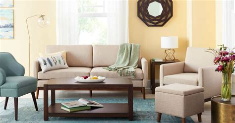 target living room furniture target com extra 30 off living room furniture hip2save