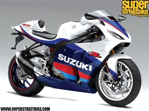 Suzuki Tl Suzuki Suzuki Tl 1000 R Moto Zombdrive