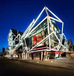 Architecture Designer Theater Architecture 10 Modern Music Hall Masterpieces