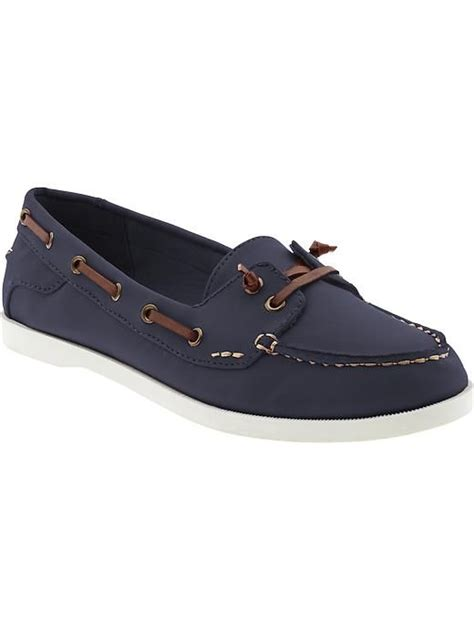 boat shoes old navy pinterest