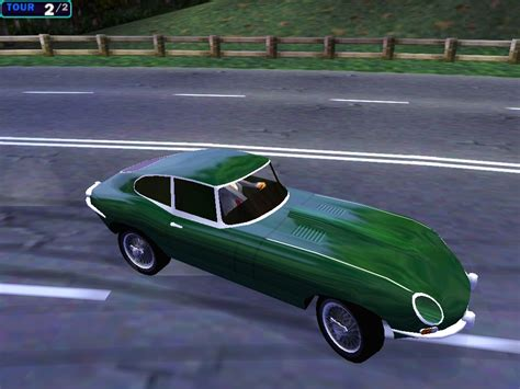 need for speed jaguar need for speed high stakes jaguar xke coupe nfscars